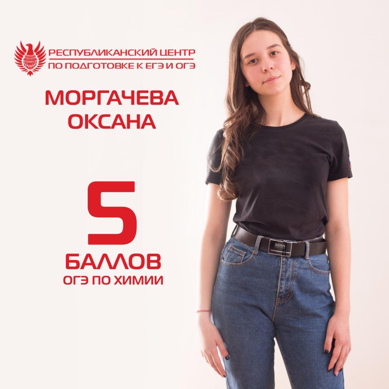 morgacheva-oksana