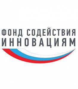 logo_inovacii